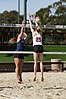 NCAA beach volleyball match at Stanford in 2017 (12).jpg