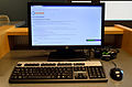 NComputingThinClient2.jpg