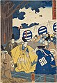 NDL-DC 1307725 01-Utagawa Kuniyoshi-仮名手本忠臣蔵-crd.jpg