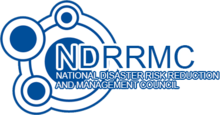 NDRRMC.png