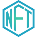NFT Icon.png