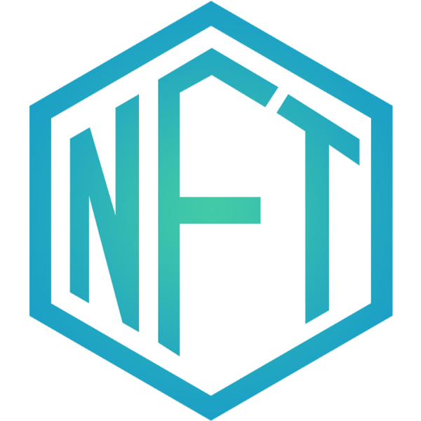 File:NFT Icon.png