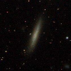 NGC4533 - SDSS DR14.jpg