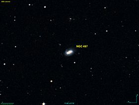 Image illustrative de l'article NGC 487