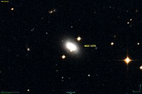 Image illustrative de l'article NGC 1370