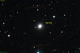 Image illustrative de l'article NGC 1490