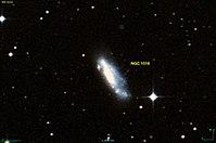 NGC 1518 DSS.jpg