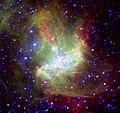 NGC 346 2008.jpg