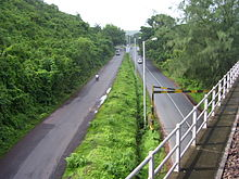 National Highway 66 (India) - Wikipedia