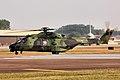 NH90 - RIAT 2013 (9631392188).jpg