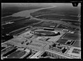 NIMH - 2011 - 0037 - Aerial photograph of Amsterdam, The Netherlands - 1920 - 1940.jpg