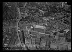 NIMH - 2011 - 0119 - Aerial photograph of Eindhoven, The Netherlands - 1920 - 1940.jpg