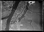 NIMH - 2011 - 0278 - Aerial photograph of Kampen, The Netherlands - 1920 - 1940.jpg