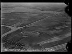 NIMH - 2011 - 1011 - Aerial photograph of Fort bij Marken, The Netherlands - 1920 - 1940.jpg