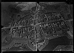 NIMH - 2011 - 1043 - Aerial photograph of Nieuwpoort, The Netherlands - 1920 - 1940.jpg