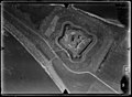 NIMH - 2011 - 1057 - Aerial photograph of Fort Pannerden, The Netherlands - 1920 - 1940.jpg