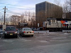NJT 4100 at New Bridge Landing.jpg