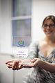 NLS GLAM of the Year award 2014 03.jpg