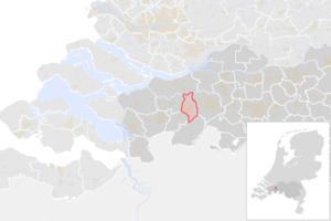 NL - locator map municipality code GM0777 (2016).png