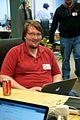 NOLA Hackathon 33.jpg