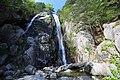 NP Myohyang - panoramio (3).jpg