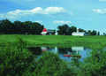 NRCSMI01005 - Michigan (4599)(NRCS Photo Gallery).tif