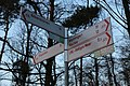 NSG Heiliges Meer Fingerpost.JPG