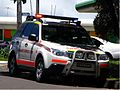 NSW Ambulance Service Subaru Forester AWD Rapid Response - Flickr - Highway Patrol Images.jpg