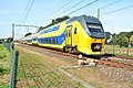 NS 8652 intercity 1735 -- Stroe 20180917.jpg