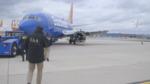 NTSB B Roll PHL Southwest Flight 1380 N772SW Apr 17 2018 - Screengrab 1.png