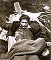 Na Jelovici zajeti, mučeni in pobiti partizani (1).jpg