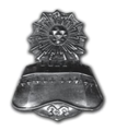 Na Pombejra Badge.png