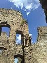 Na hradě - panoramio (1).jpg
