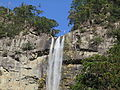 Nachi Waterfall in Winter 03.jpg
