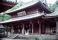 NagasakiSofukuji2.jpg