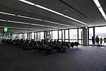 Nagasaki Airport Omura Nagasaki pref Japan26s3.jpg