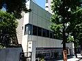 Nagatacho Palace Side Building (2018-05-04) 01.jpg