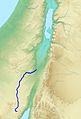 Nahal Paran Route.jpg