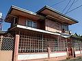 Naic House 3.JPG