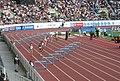 Naisten 400 m aidat 2.jpg