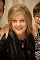 Nancy Grace Oct 2014.jpg