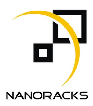 NanoRacks