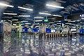 Nansha Passenger Port Station Concourse Part 3.jpg