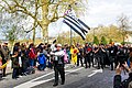 Nantes - Carnaval de jour 2019 - 23.jpg