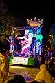 Nantes - Carnaval de nuit 2019 - 22.jpg