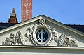 Nantes - Immeuble Perraudeau 02.jpg