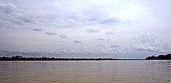 Napo River.jpg