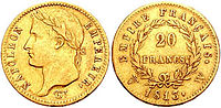 Napoleon I 20 Francs 94224.jpg