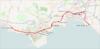 Napoli - mappa linea 2 - 2014-12-14.png
