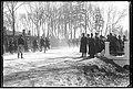 Narcyz Witczak-Witaczyński - Bieg patroli w 1 Pułku Strzelców Konnych (107-806-9).jpg